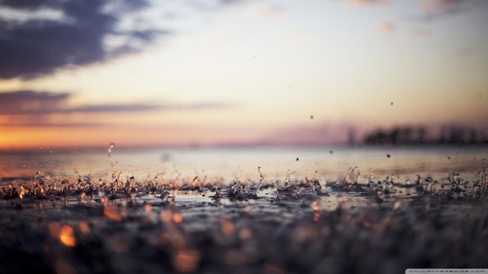 Rain-City-Cool-Backgrounds