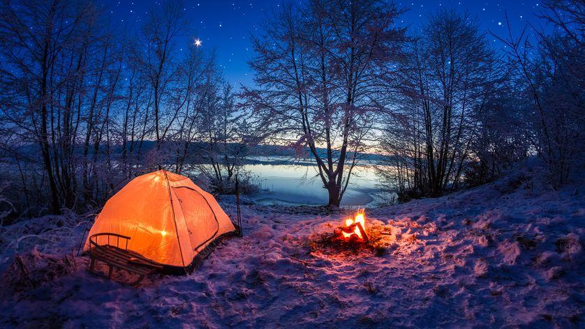 tents-at-night-3.jpg.838x0_q80